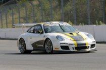 24H Zolder: Very Bold Racing met PG Motorsport