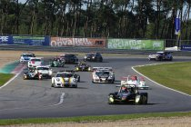 Gratis tickets voor de 24 Hours of Zolder 2017!