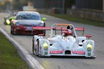 Tim Joosen met Deldiche Racing in Supercar Challenge en Belcar