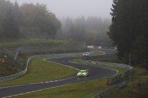 DMSB beperkt snelheid van topwagens op Nordschleife Nürburgring