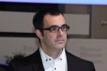 Corona-kronieken: Vijf vragen voor Jan Horemans