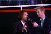 """Stéphane Ratel: """"Interesse van Circuit Zolder in GT4 voor Belcar"""""""