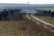 Jobfixers Belgian Rally Championship telt uiteindelijk zeven wedstrijden