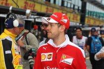 Australië: Blijft de kloof met Mercedes te groot voor Ferrari?