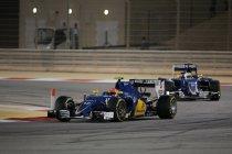 Rusland: Nieuw chassis voor Felipe Nasr – Ingenieurs vertrokken bij Sauber