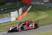 6H Silverstone: Audi trekt beroep in - Porsche definitief winnaar