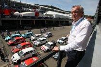 Marcello Lotti over de wissel van zijn TCR International Series naar WTCR