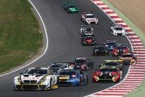 Brands Hatch nog zeker drie jaar op Blancpain GT-kalender