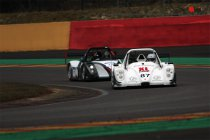 6H Zolder: GH Motorsport zoekt piloten na succes in Francorchamps