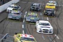 Venray: De NASCAR-races op de snelste ovaal van Europa in beeld gebracht
