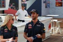 Nieuwssprokkels naar aanloop van de Grote Prijs van Monaco