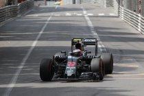 Officieel: Jenson Button maakt comeback en vervangt Fernando Alonso in Monaco
