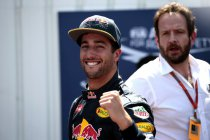 Maleisië: Zege gaat in rook op voor Hamilton – Ricciardo leidt Red Bull 1-2