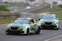 VR Racing by Qvick Motors zoekt piloten voor potentiële kampioenenwagens