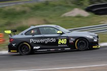 Benelux Open Races: Dumarey/Glorieux en Convents/Convents/Raymakers winnen de BMW Cups