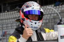 Silverstone: Maxime Martin aan de start met Rowe Racing - Forfait Van Campenhoudt (update)