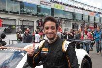 Nürburgring: De Main Race in beeld