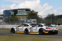 "24H Spa: Dusseldorp: ""BMW is dit weekend de outsider"""