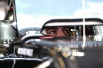 Maleisië: 30 strafplaatsen voor Alonso