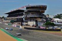 Opnieuw geen Le Mans Classic dit jaar