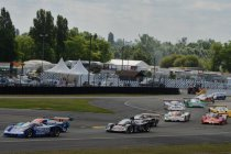 Tiende Le Mans Classic met een jaar uitgesteld - Spa Classic geannuleerd!