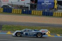 Peter Auto annuleert de Dix Mille Tours du Castellet