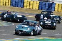Succes dwingt Peter Auto tot oprichting nieuwe classic klasse