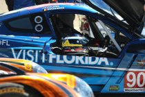 Visit Florida Racing kiest voor Riley-Gibson combinatie
