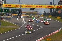 Nürburgring of New York: Wat kiezen de rijders?