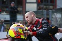 Laurens Vanthoor naar Italiaans GT kampioenschap