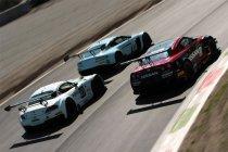 Monza: Nieuwssprokkels in de nasleep van eerste race