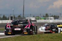 Frédéric Vervisch vormt team met Nikolaj Rogivue bij Aust Motorsport