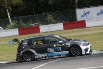 Assen: Potty/Hezemans op pole voor de Qualifying Long Race