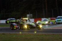 24H Zolder: PK Carsport ruilt Wolf in voor Porsche - Stienes Longin aan boord