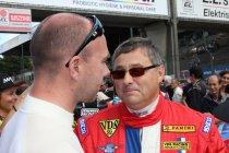24H Zolder: Raphaël VDS sluit de rangen bij VR Racing by Qvick Motors