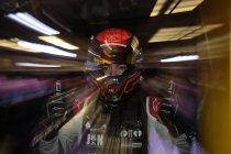 24H Zolder: Pedro Bonnet voelt zich thuis bij Belgium Racing