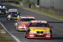 24H Zolder: Dank aan alle partners van Autosport.be!