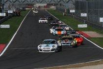 Monza: Reacties na de race van de Belgen en de winnaars