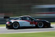 24H Spa: Porsche met leger fabriekspiloten aan de start