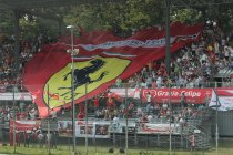 Ferrari kondigt datum presentatie F1-bolide voor 2018 aan