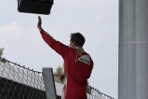 FIA onderzoekt incident Vettel niet verder - Ferrari in beroep