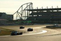 Nürburgring: De actie op zaterdag in beeld gebracht