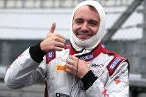 Nürburgring: De wedstrijd in beeld gebracht