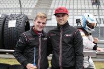 24h Nürburgring: Komen de broers Vanthoor elkaar weer tegen?