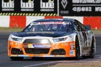 BRASS Racing wordt BRAXX Racing en is opnieuw ambitieus