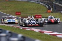 Strakka Racing breekt seizoen af wegens motorproblemen