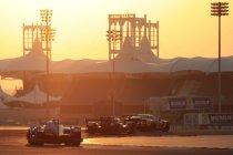 Fuji van de kalender - Bahrein krijgt twee opeenvolgende raceweekends