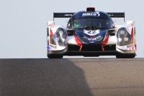 Gulf 12H: United Autosports heeft bezetting voor drie LMP3's rond