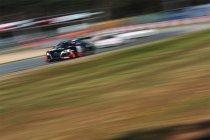 Slovakia Ring: FIA wijzigt Balance of Performance niet vóór Slovaakse manche
