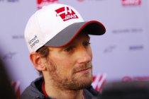 China: Grosjean en Palmer bestraft, maar geen begrip voor beslissing